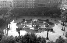 piazza-mazzini-lecce-1
